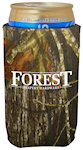 10 oz Mossy Oak Coors Collapsible Can Insulators